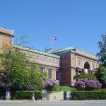 Copenhagen Statens Museum for Kunst
